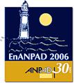 enanpad_2006_logo_120px