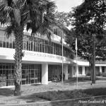 Biblioteca pública | Ariano Cavalcanti de Paula