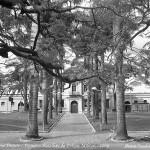 Praça Floriano Peixoto | Ariano Cavalcanti de Paula