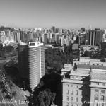 Praça de Liberdade | Ariano Cavalcanti de Paula