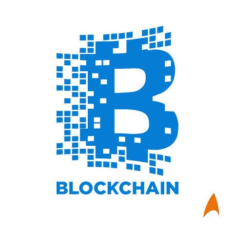 BitcoinBlockchain