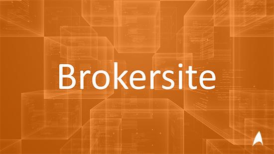 Brokersite Netimóveis