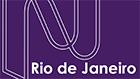 Rio06