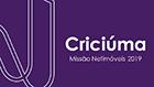 Netimóveis Criciúma 2019