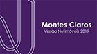 Missão Netimóveis Montes Claros